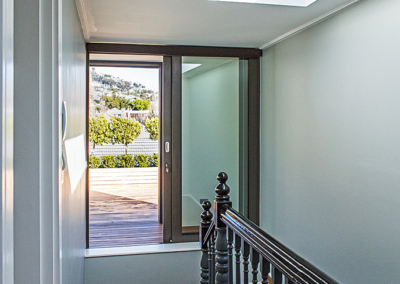 ALTERATION FRESNAYE CAPE TOWN